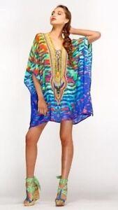 Looking to buy Camilla Franks Mantra long or short kaftan Dress Roseville Ku-ring-gai Area Preview