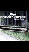 Light bars Hids and 4x4 accessories  Kensington Grove Lockyer Valley Preview