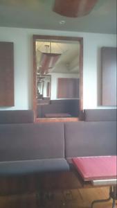 Commercial restaurant bar fit out sale. Demolition commencing now Carlton Melbourne City Preview