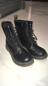 *Fake Doc Martens  - size 39 or 8.5