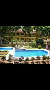 Beautiful condo near CoCo beach in Costa Rica