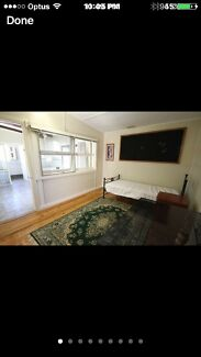 SPACIOUS LOVELY GRANNY FLAT WALLIS AVE STRATHFIELD