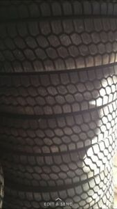 LOTS OF TIRES FOR SALE!!!