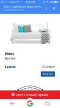 Day bed Ashmore Gold Coast City Preview