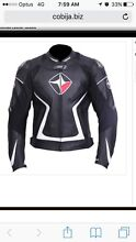 Brand new Motorbike jacket Morley Bayswater Area Preview