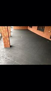 Concreter Wollert Whittlesea Area Preview