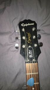 Gibson Special II reduced