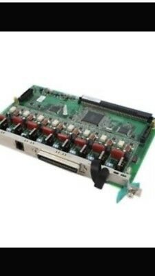 Panasonic Refurbished Kx-tda0193