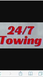 CHEAP TOWING  MOB:O4O3 717 444 FULLY INSURED Werribee Wyndham Area Preview