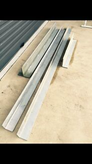 Lintels steel  Southern River Gosnells Area Preview
