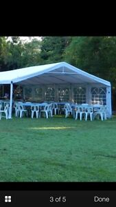 Springfeild party and event hire Bellbird Park Ipswich City Preview