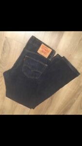 9755f8c2 Levis Jeans | Kijiji in Halifax. - Buy, Sell & Save with Canada's #1 ...