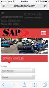BMW window regulators  Landsdale Wanneroo Area Preview
