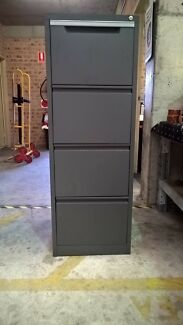 Office furniture- storage and filing cabinets
