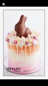 Easter cake only $99.99 Beecroft Hornsby Area Preview