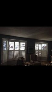 SHADES SHUTTERS BLINDS AND MORE.  London Ontario image 5