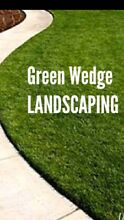 Green Wedge landscaping Endeavour Hills Casey Area Preview