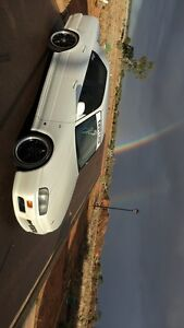 1998 Nissan ER34 Skyline Whyalla Jenkins Whyalla Area Preview
