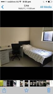 Room For Rent Pagewood Botany Bay Area Preview