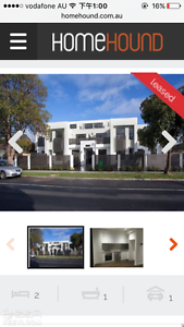 Lease transfer for a fabulous apartment in Murrumbeena Murrumbeena Glen Eira Area Preview