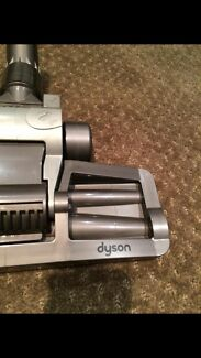 Dyson Hard Floor Combination Head for Dyson Upright Vacuum Happy Valley Morphett Vale Area Preview