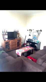 3 Bedroom Furnished House For Rent, West End West End Brisbane South West Preview