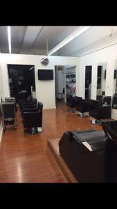 Hair and Beauty Salon with Attached Large Training Area in Reservoir Thomastown Whittlesea Area Preview