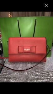 BNWT Authentic Kate Spade Purse