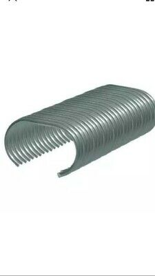 Malco Pc1 Pt1 Pt1ev Pex To Wire Clipspk500