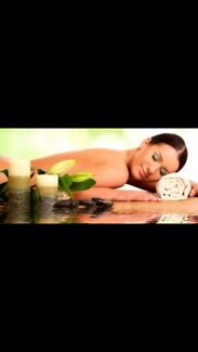 Real massage for girls   $35  Clayfield Brisbane North East Preview
