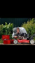 WANTED Broken Lawn Mowers / Unwanted Lawnmowers Modbury Tea Tree Gully Area Preview