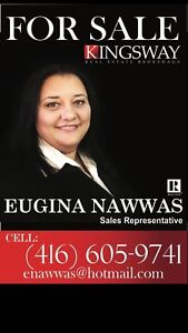 Home Buyers Free Services. Sellers Free Estimate .