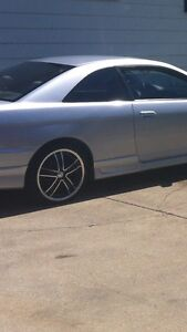 18 inch summer tires and rims fits all 4 bolt patterns