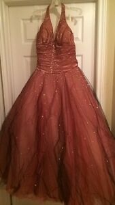 **Beautiful Prom/Bridesmaid Dresses For Sale**
