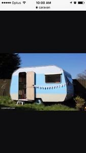 Looking to buy Cheap caravan. Wallsend Newcastle Area Preview