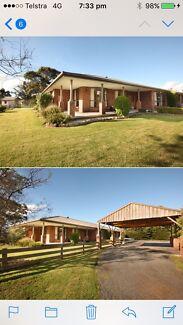 House for sale - Bridport
