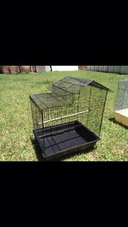 Bird cages for sale  Gorokan Wyong Area Preview