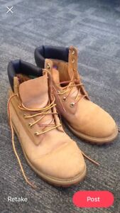 Size 5.5 tims