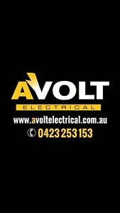 Electrician Free Quotes Sydney Wide Parramatta Parramatta Area Preview