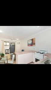 2 bedroom unit for sale Rosslea Townsville City Preview