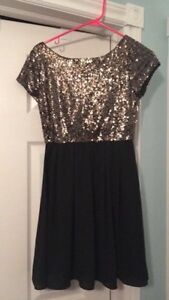 Christmas formal/ special occasion dresses