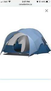 2 room Tent  sc 1 st  Kijiji & Broadstone Tent | Buy New u0026 Used Goods Near You! Find Everything ...