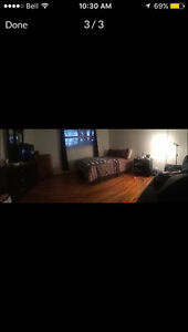 Room For Rent Minutes from MUN URGENT St. John's Newfoundland image 2