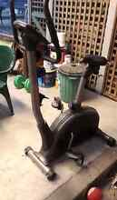 Exercise bike Freemans Reach Hawkesbury Area Preview