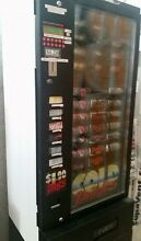 Vending Machine business for sale Mount Druitt Blacktown Area Preview