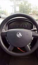 2003 Holden Commodore Muswellbrook Muswellbrook Area Preview