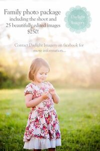 Newborn, baby and family photographer. Studio or outdoor sunset Raymond Terrace Port Stephens Area Preview