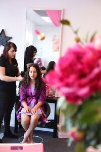Deluxe Pamper Session for Teens Brendale Pine Rivers Area Preview