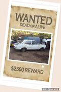 Cash paid for Holden Torana s any condition HB LC LJ TA Muswellbrook Muswellbrook Area Preview