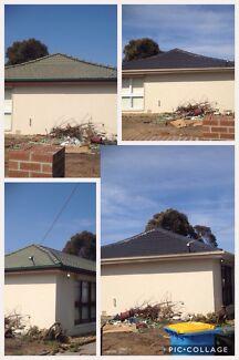 Nu image roof restorations